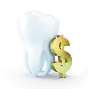 dentalcost